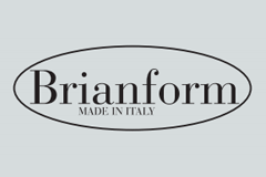 Brianform Salotti
