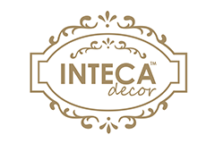 INTECA decor