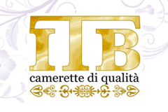 Logo ITB ITB Camerette
